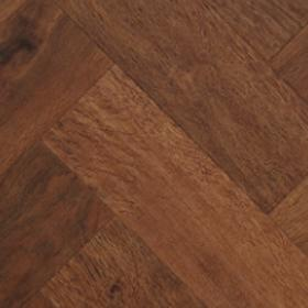 Karndean, Art Select, Parquet, AP02 Auburn Oak, Yorkshire