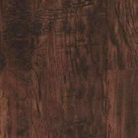 Karndean, Art Select, Handcrafted, EW02 Hickory Nutmeg, Yorkshire
