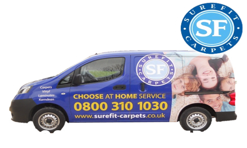 Karndean Flooring South West Yorkshire