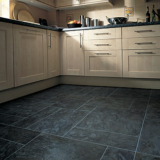 Surefit Carpets, suppliers and fitters of Karndean flooring in Goole