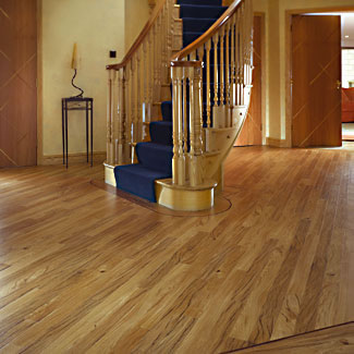 Karndean Flooring Chesterfield