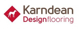 Karndean Flooring Direct at Surefit Carpets Yorkshire